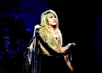 image for artist Stevie Nicks