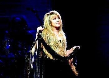 Stevie-Nicks-music-news-tour-dates