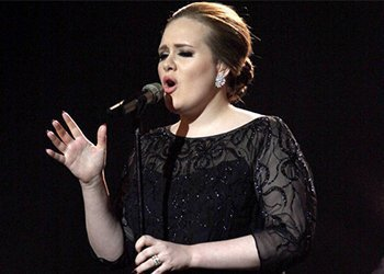 adele-zumic-official-photo