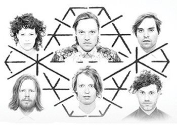 arcade-fire-new-music-tour