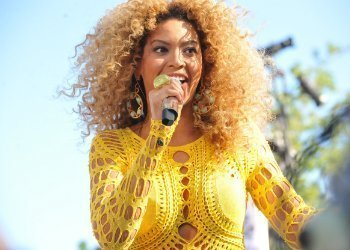 beyonce-music-news-tour-dates-zumic