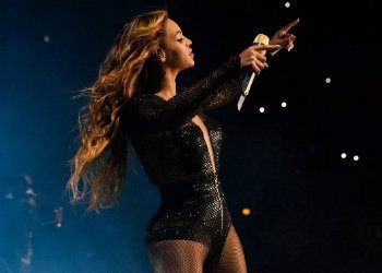 Amazing Beyonce Sets Formation World Tour Dates For 2016 Ticket Presale Hairstyle Inspiration Daily Dogsangcom