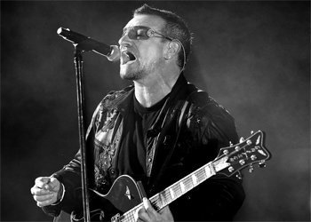 bono-featured-image-artist-page