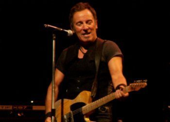 bruce-springsteen-tour-dates-music-news