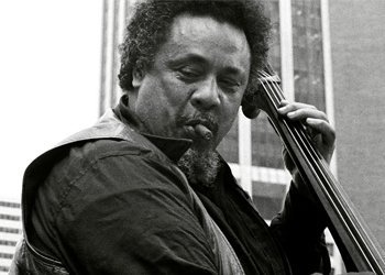 charles-mingus-featured-artist-image-page