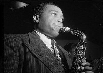 charlie-parker-artist-page-featured-image