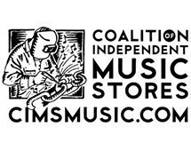 Coalition of Independent Music Stores