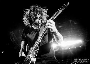 dave-grohl-music-news-tour-dates