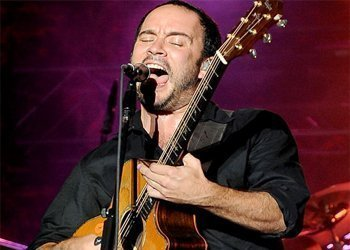 image for event Dave Matthews and Tim Reynolds
