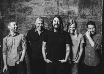 foo-fighters-tour-dates-music-news