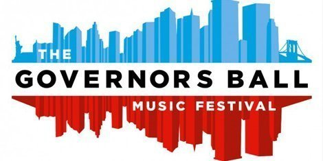 image for article Governors Ball Returns to NYC In 2013 With Star Studded Lineup