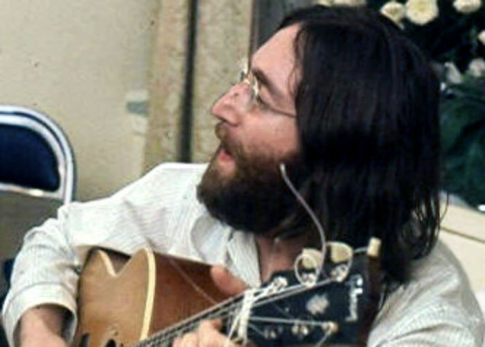 john-lennon-music-news