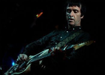 image for artist Johnny Marr