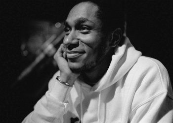 image for artist Mos Def