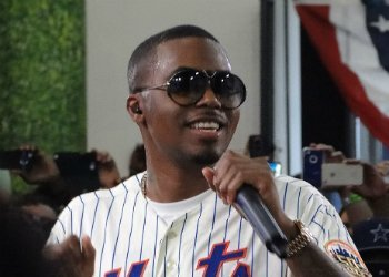 nas-music-news-tour-dates-zumic