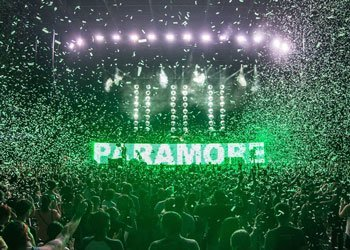 paramore-tour-dates-music-news
