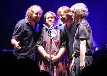 phish-artist-page-pic-zumic