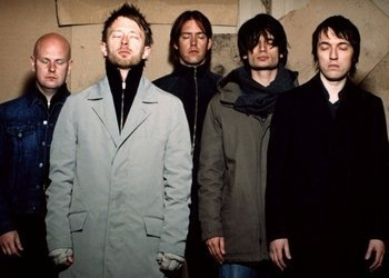 radiohead-artist-page-pic-zumic