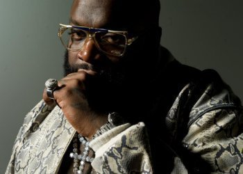 rick-ross-news-music-tour-dates