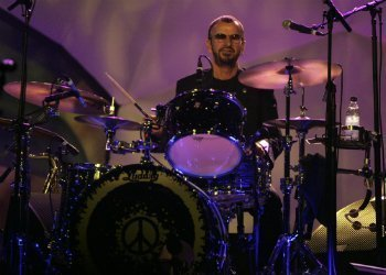 ringo-starr-music-news-tour-dates