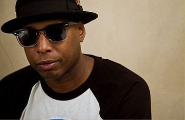 Talib Kweli New Songs