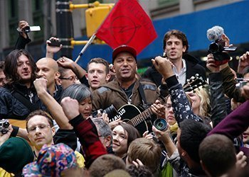 image for artist Tom Morello