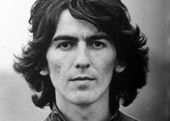 updated-george-harrison-artist-page-pic-zumic