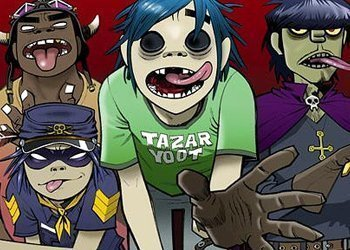 updated-gorillaz-pic-zumic-artist-page
