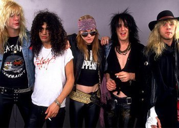 updated-guns-n-roses-pic-artist-page-zumic