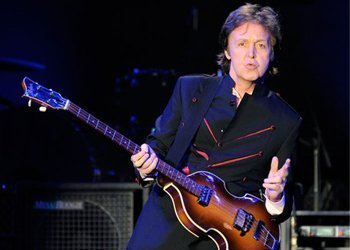 updated-paul-mccartney-ic-zumic