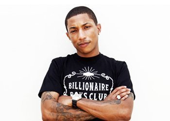 updated-pharrell-williams-artist-page-pic-zumic