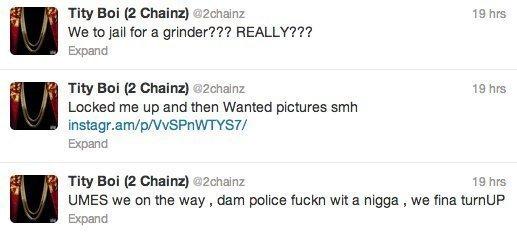 2-Chainz-Arrest