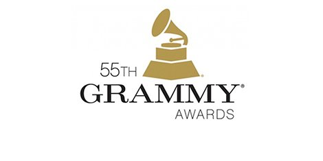 image for article Complete List of 2013 Grammy Winners