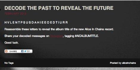 Alice-In-Chains-new-album-2013