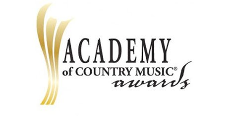 image for article American Country Music Nominees Announced