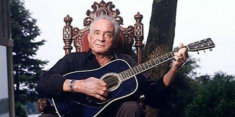 Johnny-Cash-Old