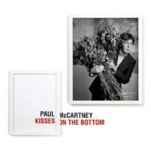 Kisses-On-The-Bottom-McCartney