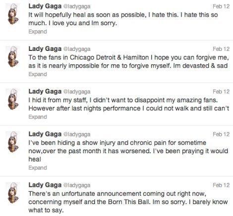 Lady-Gaga-Cancellation