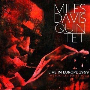 Lost-Quintet-Miles-official-zumic