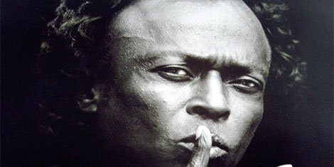 image for article Miles Davis and The Lost Quintet Celebrated by SXSW