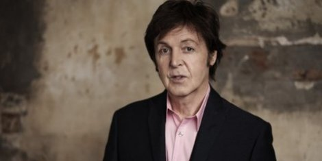 Paul-McCartney-Grammys-2013