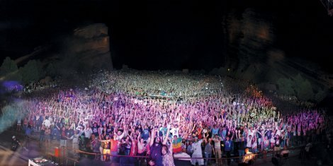 bassnectar-red-rocks