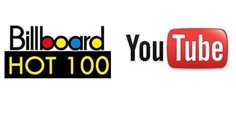 billboard-hot-100-youtube