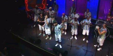 carnaval-2013-youtube-stream