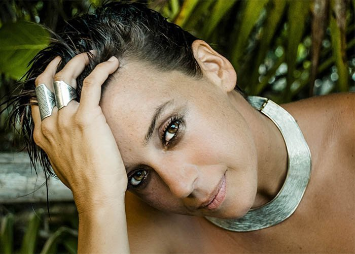 image for artist Cat Power