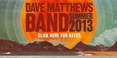 dave-matthews-band-2013-tour-dates