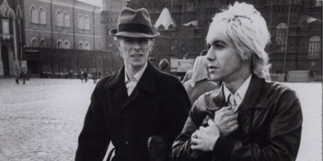 david-bowie-iggy-pop-berlin