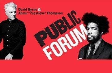 davie-byrne-questlove-nyu-public-forum