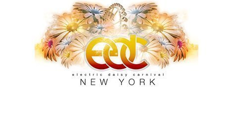 image for article Electric Daisy Carnival New York City 2013 Lineup & Ticket Info