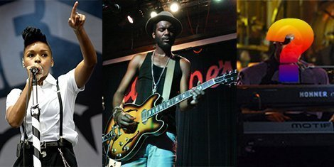 gary-clark-jr-stevie-wonder-new-orleans-myspace-sucks